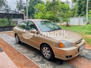 Kia Cars For Sale In Sri Lanka