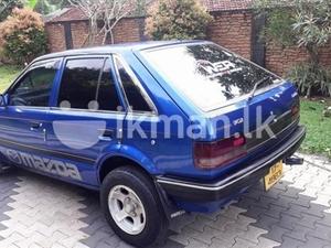 mazda-familia-1990-cars-for-sale-in-kalutara