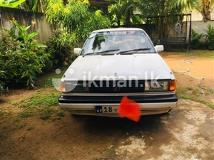 nissan-patrol-1984-cars-for-sale-in-kalutara