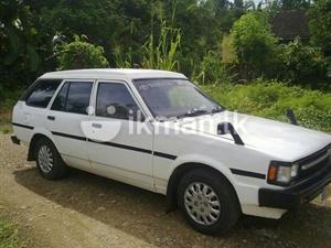 toyota-corolla-1983-jeeps-for-sale-in-ratnapura