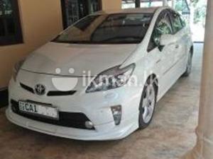 toyota-prius-2012-cars-for-sale-in-ratnapura