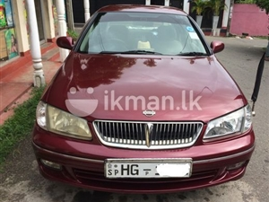 nissan-sunny-2000-cars-for-sale-in-colombo