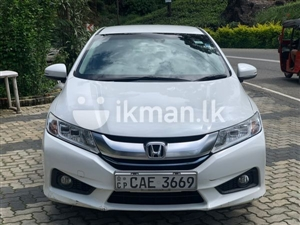 honda-grace-2014-cars-for-sale-in-nuwara eliya