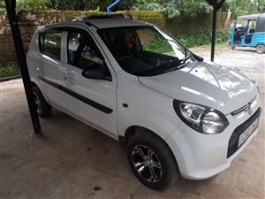 suzuki-alto-lxi-800-2015-cars-for-sale-in-colombo