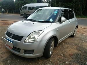 suzuki-swift-2008-cars-for-sale-in-puttalam
