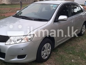 toyota-allion-2007-cars-for-sale-in-colombo