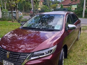 toyota-premio-fex-g-superior-2017-cars-for-sale-in-kurunegala