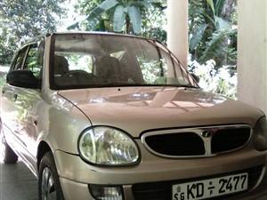 perodua-kelisa-2006-cars-for-sale-in-gampaha