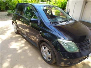 toyota-ist-fl-grade-2004-cars-for-sale-in-puttalam