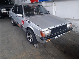mitsubishi-lancer-boc-mmc-1980-cars-for-sale-in-colombo