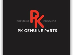 other-pk-parts-2015-spare-parts-for-sale-in-kandy
