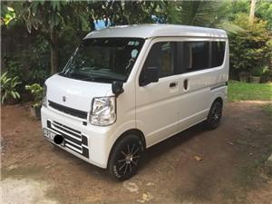 suzuki-suzuki-every-2016-2016-vans-for-sale-in-gampaha