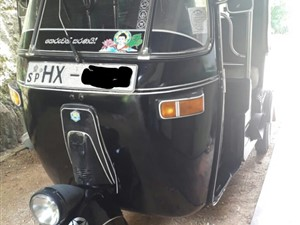 bajaj-2-stork-2004-three-wheelers-for-sale-in-galle