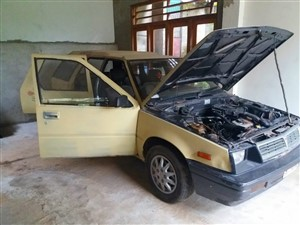 mitsubishi-lancer-c-11-1986-cars-for-sale-in-colombo