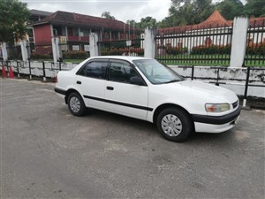 toyota-ce110-1996-cars-for-sale-in-kalutara