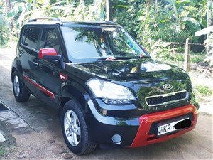 kia-soul-2011-cars-for-sale-in-gampaha