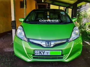 honda-fit-gp1-2012-cars-for-sale-in-colombo