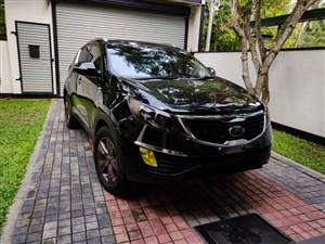 kia-sportage-2012-jeeps-for-sale-in-kandy