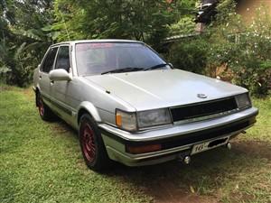 toyota-corolla-ae81-1987-cars-for-sale-in-kalutara