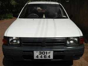 nissan-ad-wagon-1996-jeeps-for-sale-in-gampaha