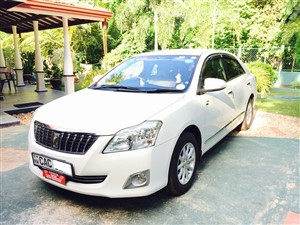 toyota-premio--g-superior-2013-cars-for-sale-in-gampaha
