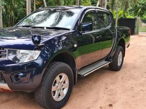 mitsubishi-l200-2011-jeeps-for-sale-in-puttalam