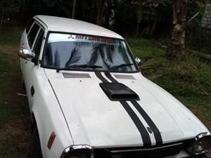 mitsubishi-lancer-wagon-1984-cars-for-sale-in-puttalam