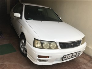 nissan-bluebird-1996-cars-for-sale-in-colombo