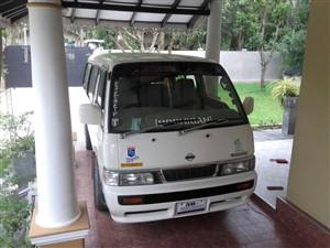 nissan-caravan-1989-vans-for-sale-in-puttalam