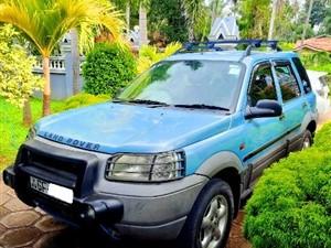 land-rover-freelander-td4-2001-jeeps-for-sale-in-gampaha