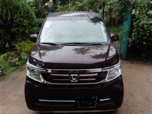 honda-honda-n-wgn-2018-cars-for-sale-in-gampaha