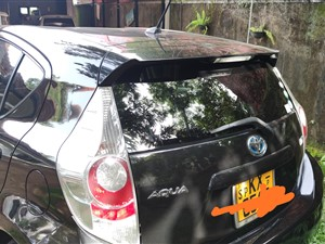 toyota-aqua-2013-cars-for-sale-in-galle