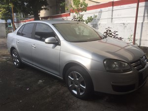 volkswagen-jetta-2008-cars-for-sale-in-gampaha