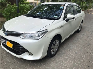 toyota-axio-2015-cars-for-sale-in-colombo