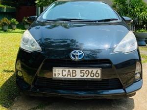toyota-aqua-2013-cars-for-sale-in-hambantota