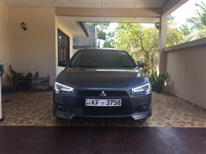 mitsubishi-lancer-ex-2007-cars-for-sale-in-colombo