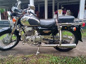honda-benly-125t-1998-motorbikes-for-sale-in-galle