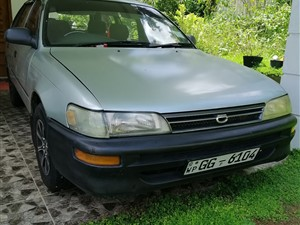 toyota-corolla-dx-wagon-elephant-back-ee-102,-1997-cars-for-sale-in-gampaha
