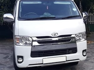 toyota-0777559510-2015-vans-for-sale-in-gampaha