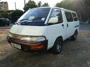 toyota-townace-lotto-1992-vans-for-sale-in-puttalam