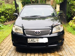 toyota-vios-s-grade-2007-cars-for-sale-in-kurunegala