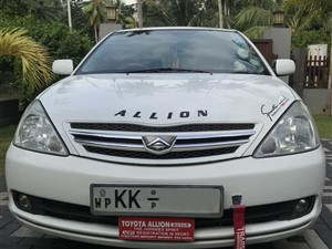 toyota-allion-240-g-limited-2005-cars-for-sale-in-puttalam