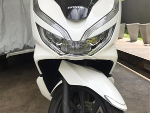 honda-pcx-angel-light-2019-motorbikes-for-sale-in-puttalam