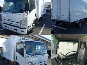 isuzu-elf-freezer-truck-14.5-ft-(6-bolts)---2013-2013-trucks-for-sale-in-colombo