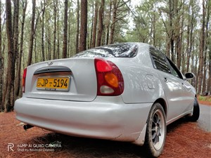 daewoo--lanos-2000-cars-for-sale-in-kandy