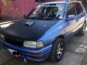 daihatsu-charade-g100s-1990-cars-for-sale-in-kandy