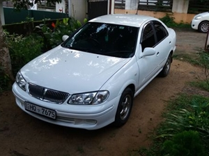 nissan-sunny-2000-cars-for-sale-in-gampaha