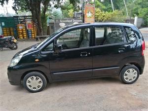 maruti-suzuki-zen-2012-cars-for-sale-in-colombo