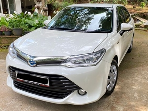 toyota-axio-2016-cars-for-sale-in-kandy