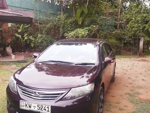 toyota-allion-2012-cars-for-sale-in-badulla